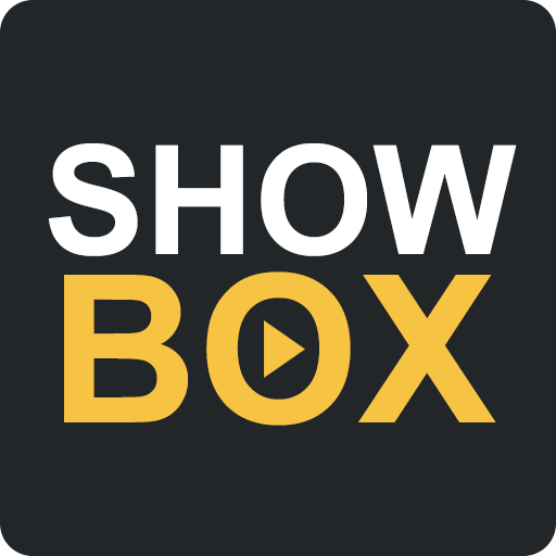 showbox for android